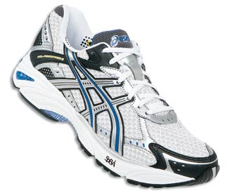 asics gel duomax Sale,up to 64% Discounts